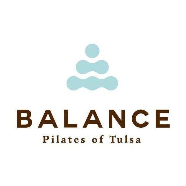 Balance Pilates