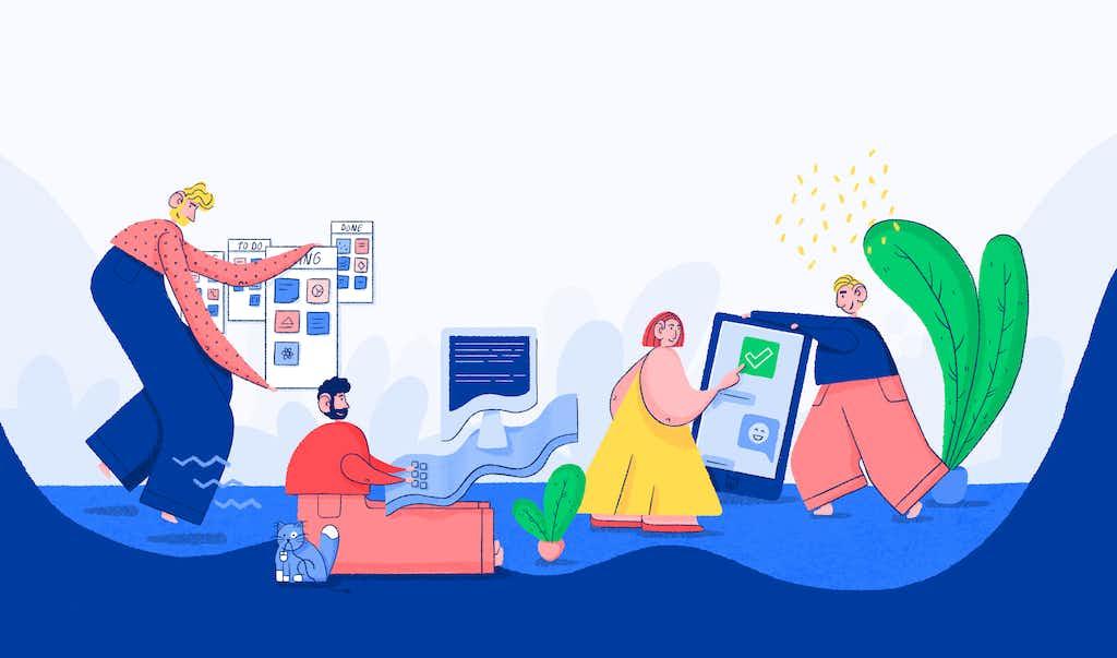 hero afbeelding trendwerk homepage