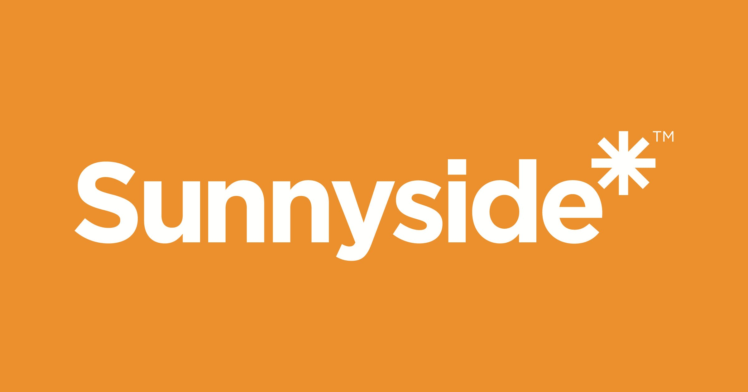 Sunnyside Dispensary Rockford il logo