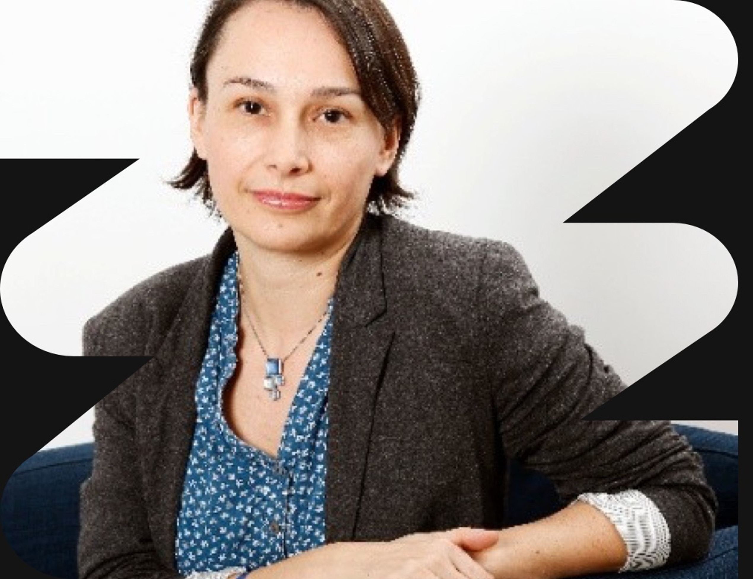 Isabelle Lenicolais