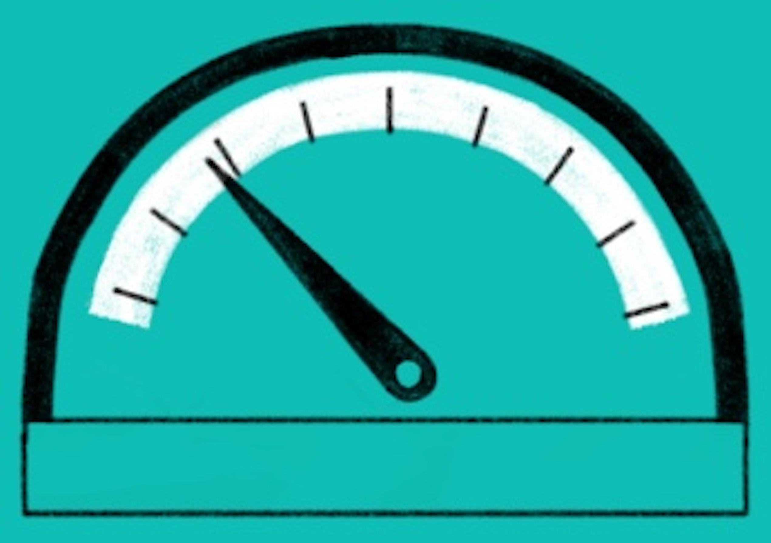 Améliorer la performance et optimiser votre gouvernance rapidement