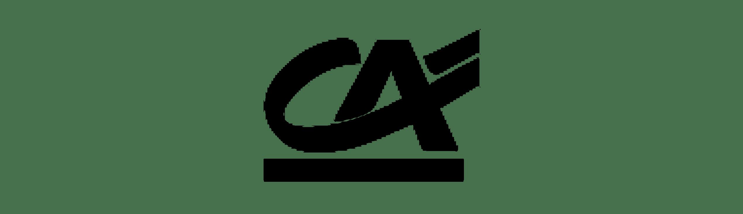 DRH, Organisation & Informatiques Crédit Agricole Normandie-Seine
