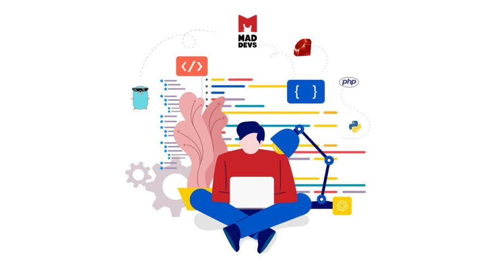 Ideas for Beginner Software Developer to Grow.