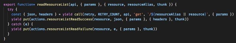 Resource.