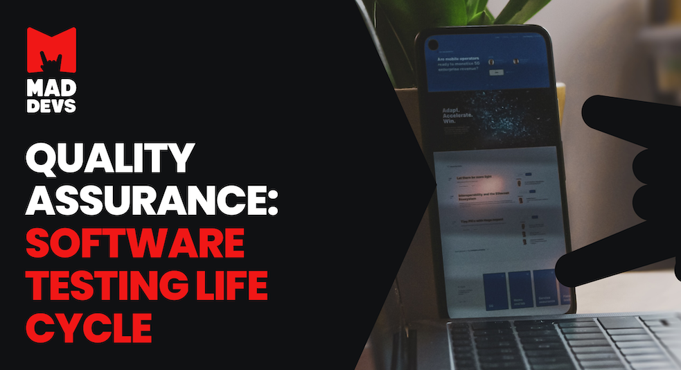 Quality Assurance: Software Testing Life Cycle