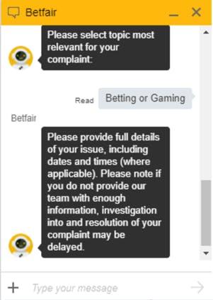 bf_complaint_bot