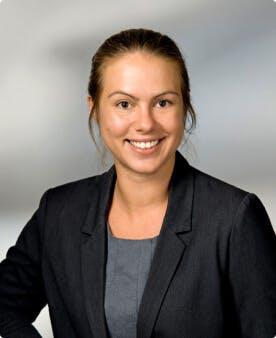 DI Melanie Hosner - technische Immobilienbewertung