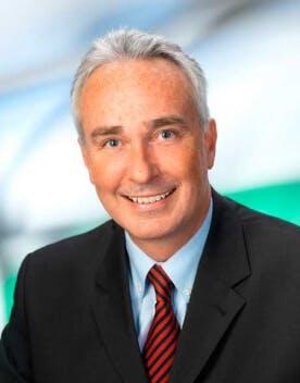 Sachverständiger Dr. Heinz Muhr