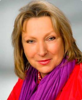 Monika Muhr - Assistenz Immobilienbewertung