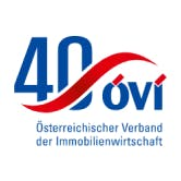 Österreichischer Verband der Immobilientreuhänder