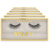 Faux mink lashes of all styles - SWATI