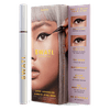 Liquid lash adhesive eyeliner - Vanta by SWATI