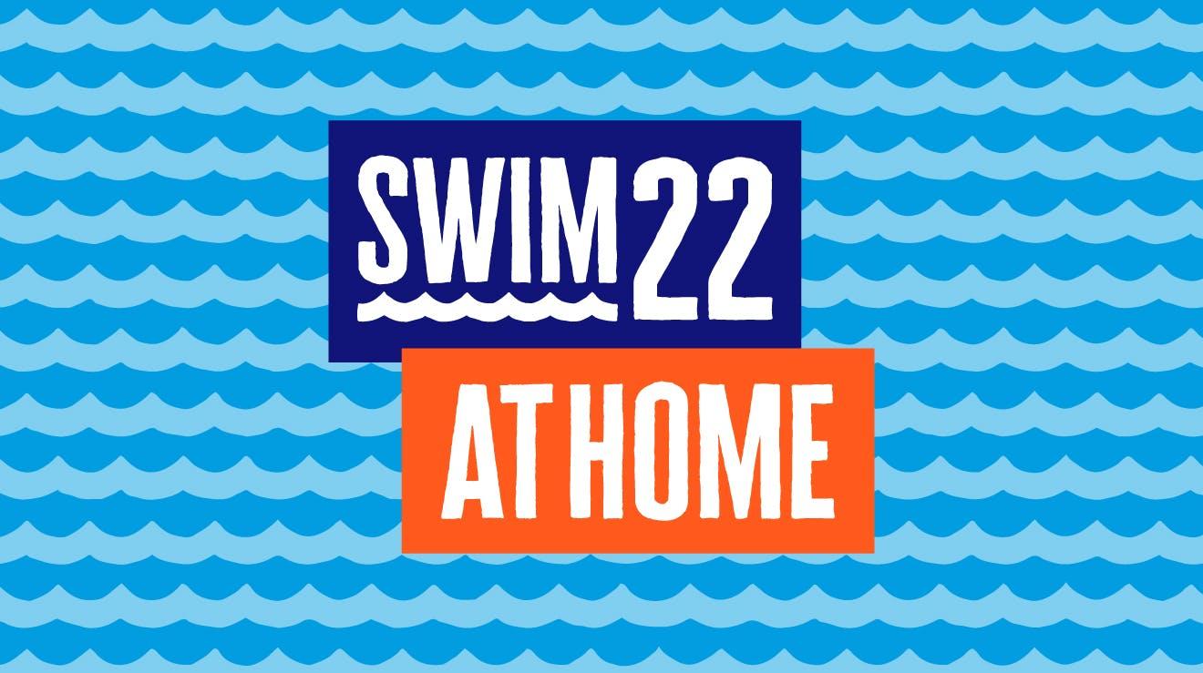 Swim22 At Home
