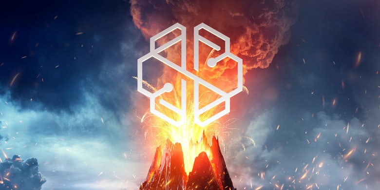 20th Protect and Burn of CHSB tokens by SwissBorg