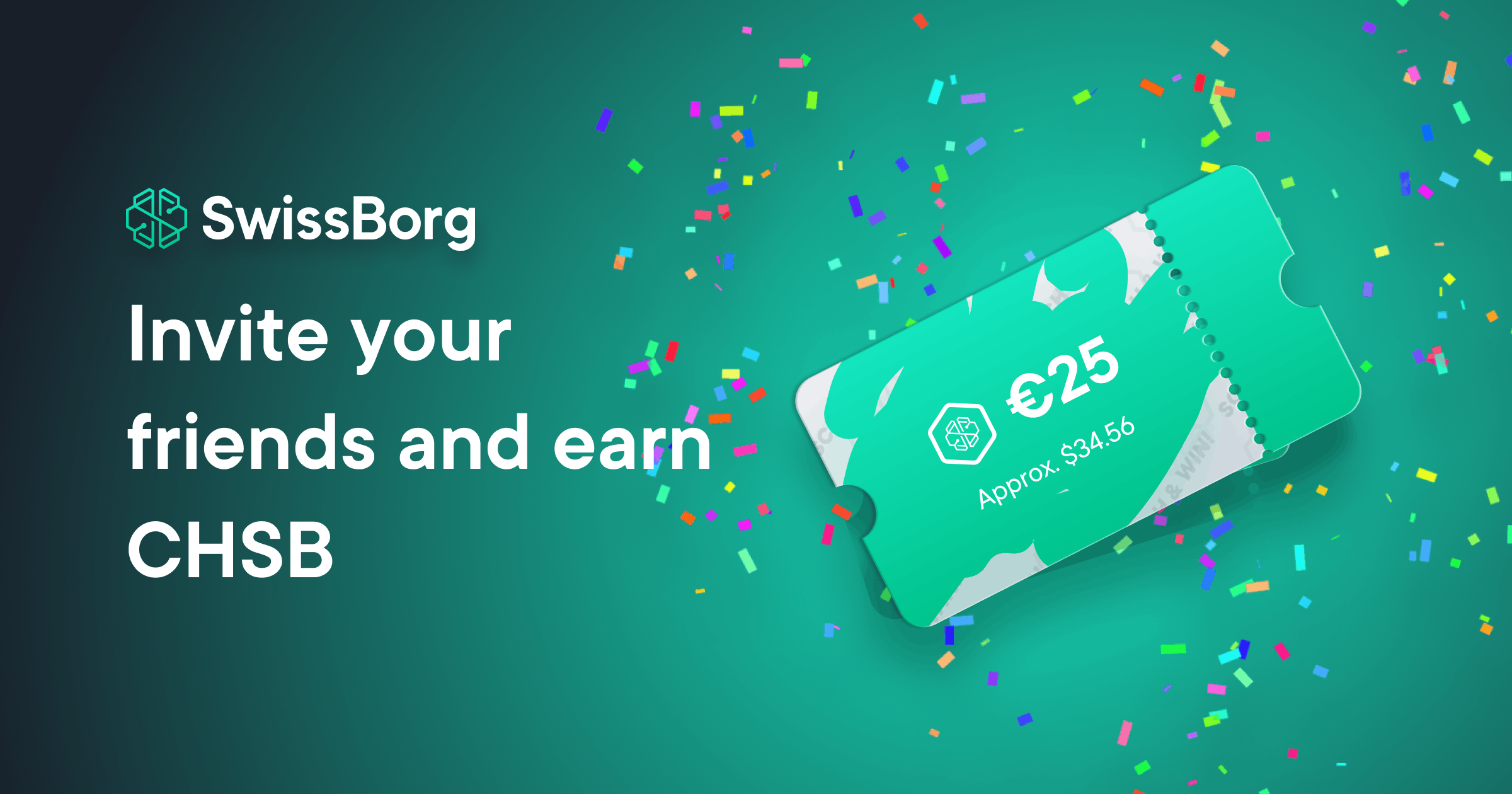 join.swissborg.com