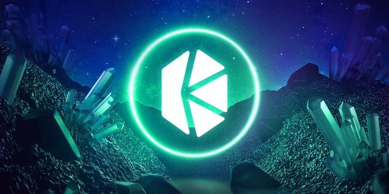 Kyber Network Crystal Migration