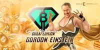 Gordon Einstein is a Dubai based technologist, Crypto-Attorney, and Blockchain educator.