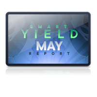 Smart Yield Report May