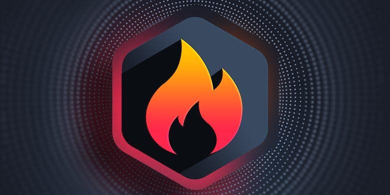 Token Burn