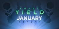 Smart Yield Report: December 2020/January 2021