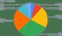 Allocation de l'USDT Smart Yield (30-06-2021)