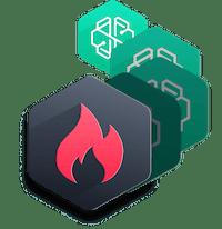 CHSB Protect and Burn