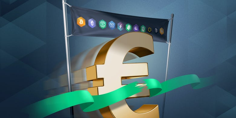 Faster EUR payment processing