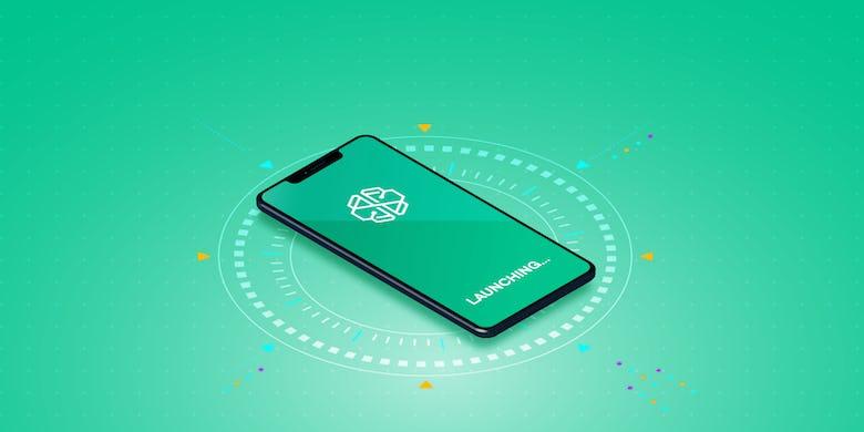 SwissBorg App