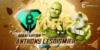 Cryptonites How to Become a better long-term investor part 2 with Anthony Lesoismier