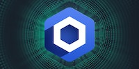 Chainlink Launch