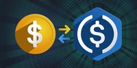 Stablecoins 101 USDC