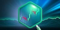 Investing versus trading