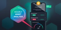 Hourly Asset Analysis