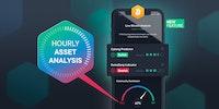 Hourly Asset Analysis