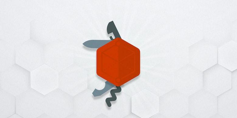 Utility Token as Swiss Knife