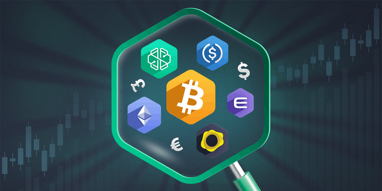 Introduction to Altcoins