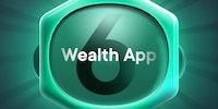 6 Months of SwissBorg app