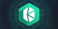 What is Kyber Network (KNC)?