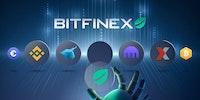 Bitfinex added to Smart Engine