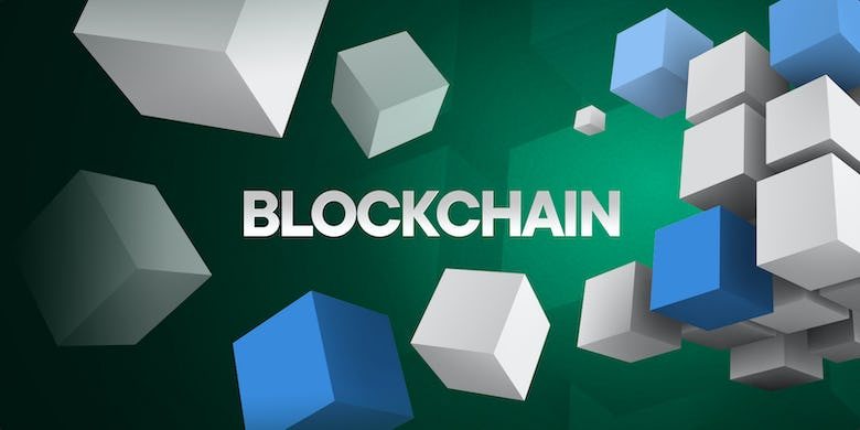 The history and evolution of blockchain