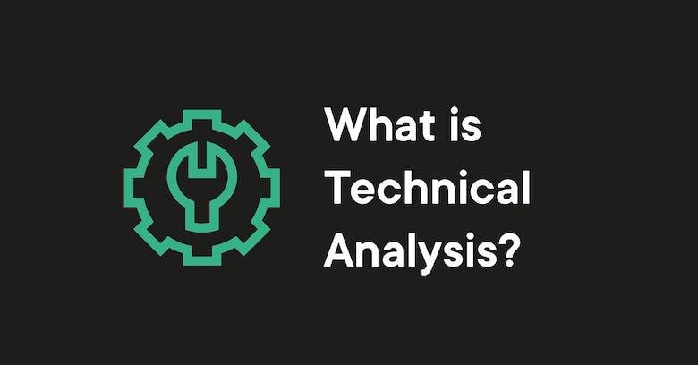 Technical Analysis SwissBorg app