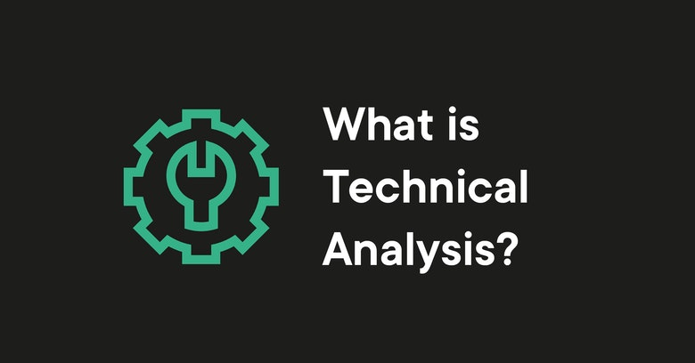 Technical Analysis SwissBorg app