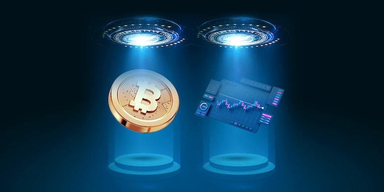 Fundamental vs technical analysis in crypto