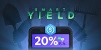 Smart Yield