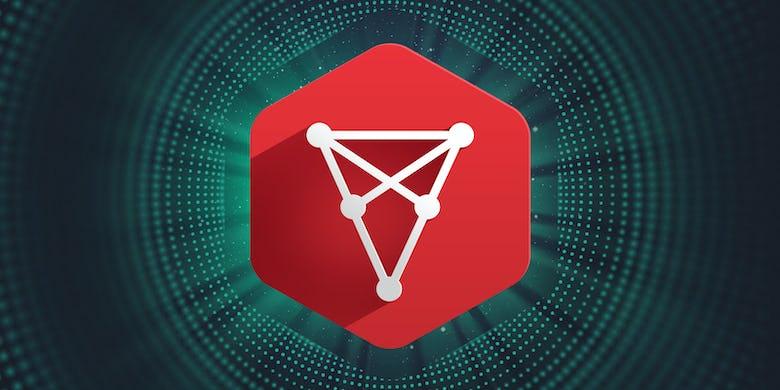 Chiliz Logo