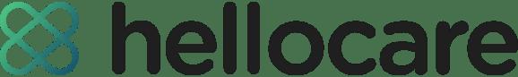 logo hellocare