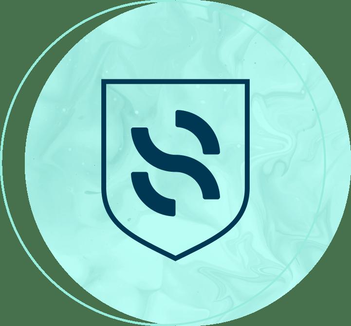 Faciliter la pharmacovigilance avec le Medication Shield