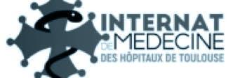 Internat de médecine