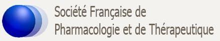 Société Française de Pharmacologie et Thérapeutique