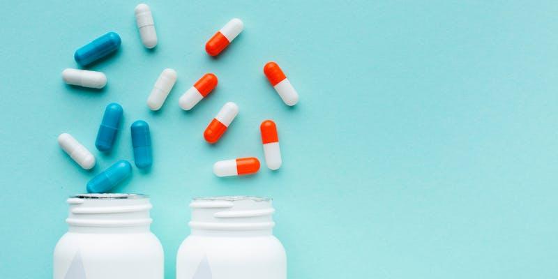 La prise de médicaments dans le contexte du COVID-19